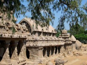 mahabalipuram2