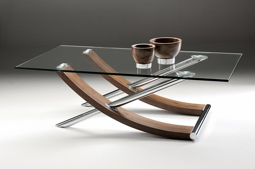 marla coffee table