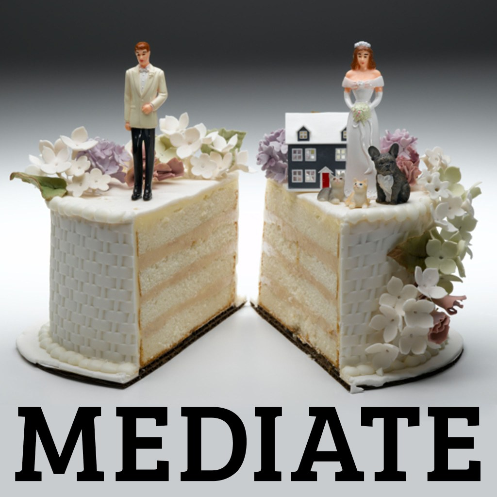 Tips To Help You Choose The Best Divorce Mediator Law Firm Chronicle
