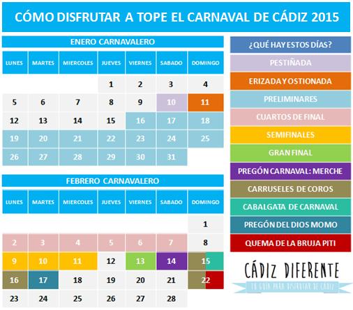 Calendario_Carnaval_Cadiz_2015