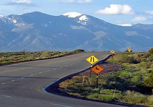 Sonido del Taos o Hum
