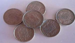 monedas-pesetas