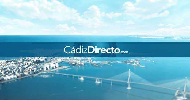 Cementerio de San José en Cádiz