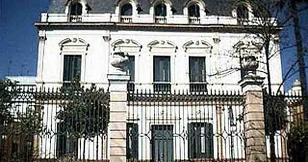 Casa Sirenas