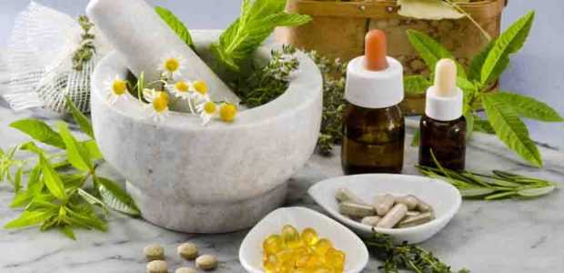 Productos Homeopatia