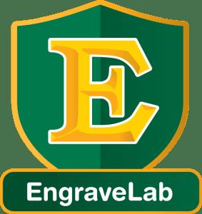 EngraveLab, Engraving Software, Laser Engraving Software, Rotary Engraving Software, Photo Laser Software, Spindle Based Engraving Software