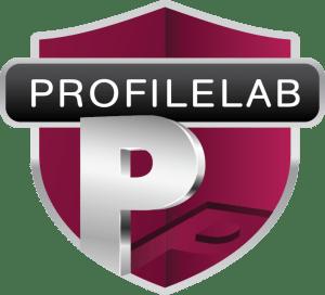 ProfileLab