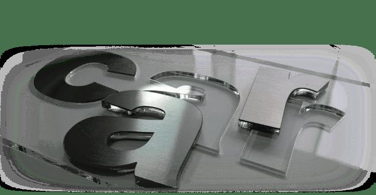 ProfileLab, CNC Machining Software, Routing Software, 2D 3D Machining Software, Woodworking Software, Fabrication Software
