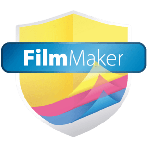FilmMaker, Screen Printing Software, Film Separation Software, RIP Software, Inkjet Film Software, Film Positive Software