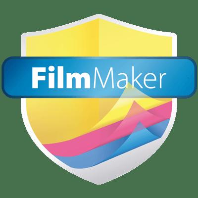 FilmMaker, Screen Printing Software, Film Separation Software, RIP Software, Inkjet Film Software, Film Positive Software
