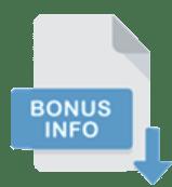 CADlink bonus info docs