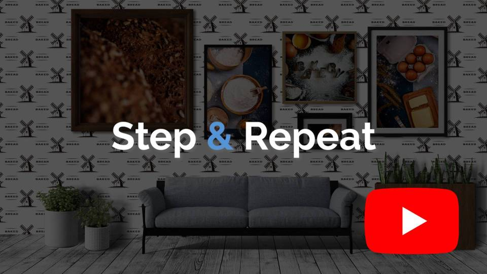 CADlink Step and Repeat Tutorial