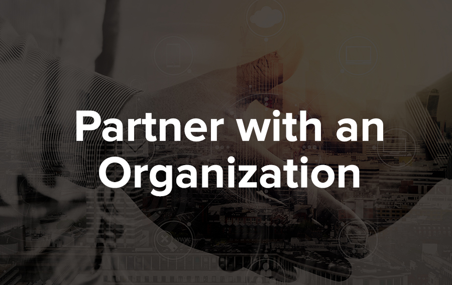 An important step in event planning is finding the right organization to partner with. Partnering with another organization allows you to reach audiences previously out of access, and will help grow your event invite list substantially.