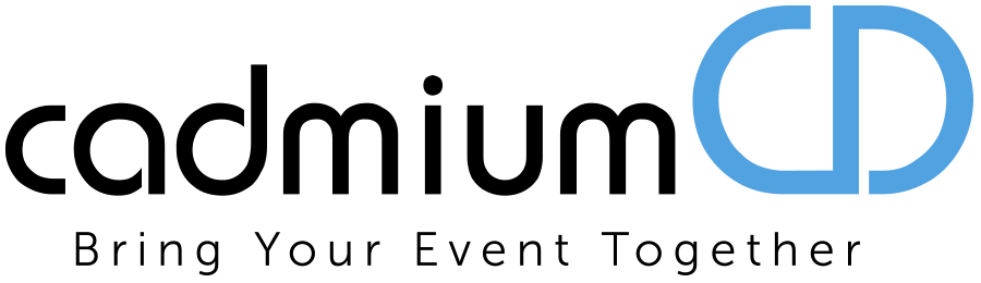 If you use myCadmium to manage your events, you already have access to a handy task manager: Boomerangs.