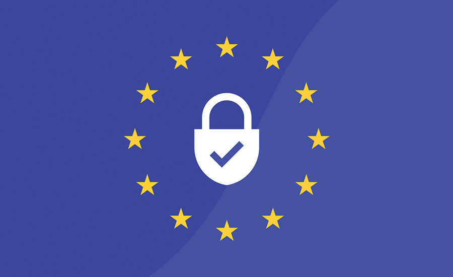 If you work with any sort of event technology, you've probably heard of the GDPR by now. The General Data Protection Regulation is a sweeping law in the European Union that gives citizens more control over their personal data.