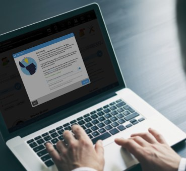 CadmiumCD recently released a new project management tool called Missions. Missions are designed to streamline complex processes and to educate CadmiumCD users on the options available to them. Some Missions are now available during set up of all CadmiumCD products, and more Missions are planned for release throughout 2019.