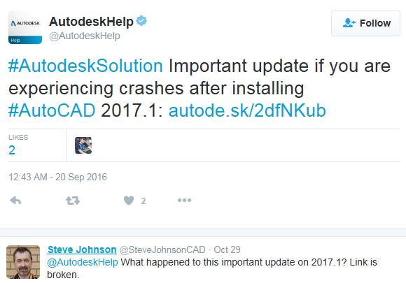 autocad2017-1crashtwitter