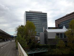 Bricsys HQ