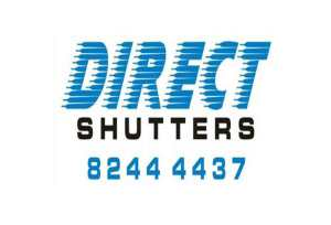 Digital Content Writing Adelaide : Direct Shutters