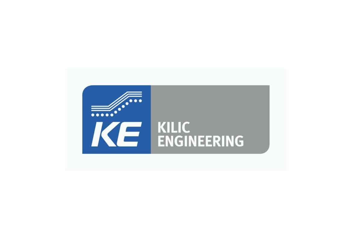 Instruction Manual Designer Adelaide : Kilic Engineering