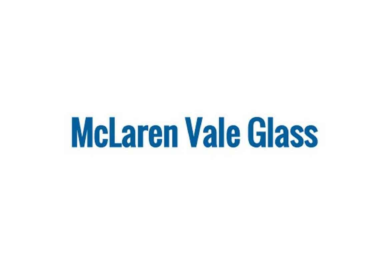 Adelaide Online Content Writer : McLaren Vale Glass