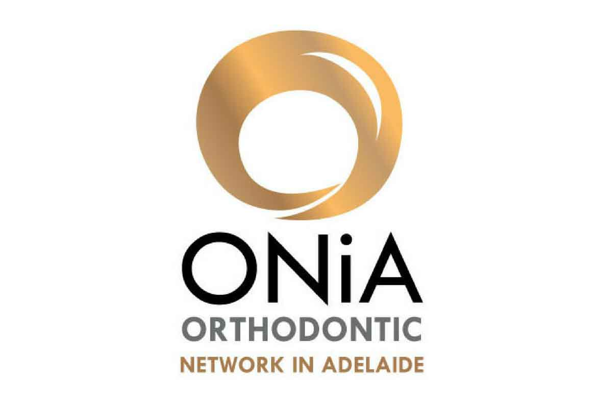 Web Marketing Adelaide : ONiA