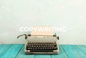 Copywriters in Adelaide