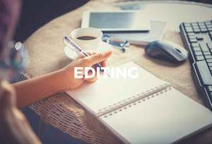 Adelaide Digital and Online Editor