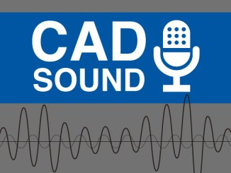 CAD-SOUND