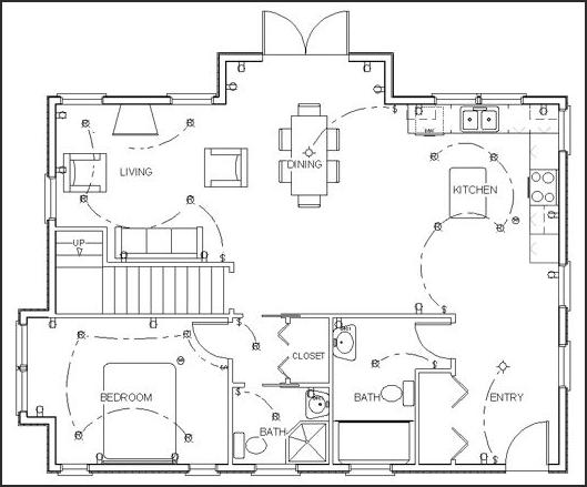 home construction design software  cad pro