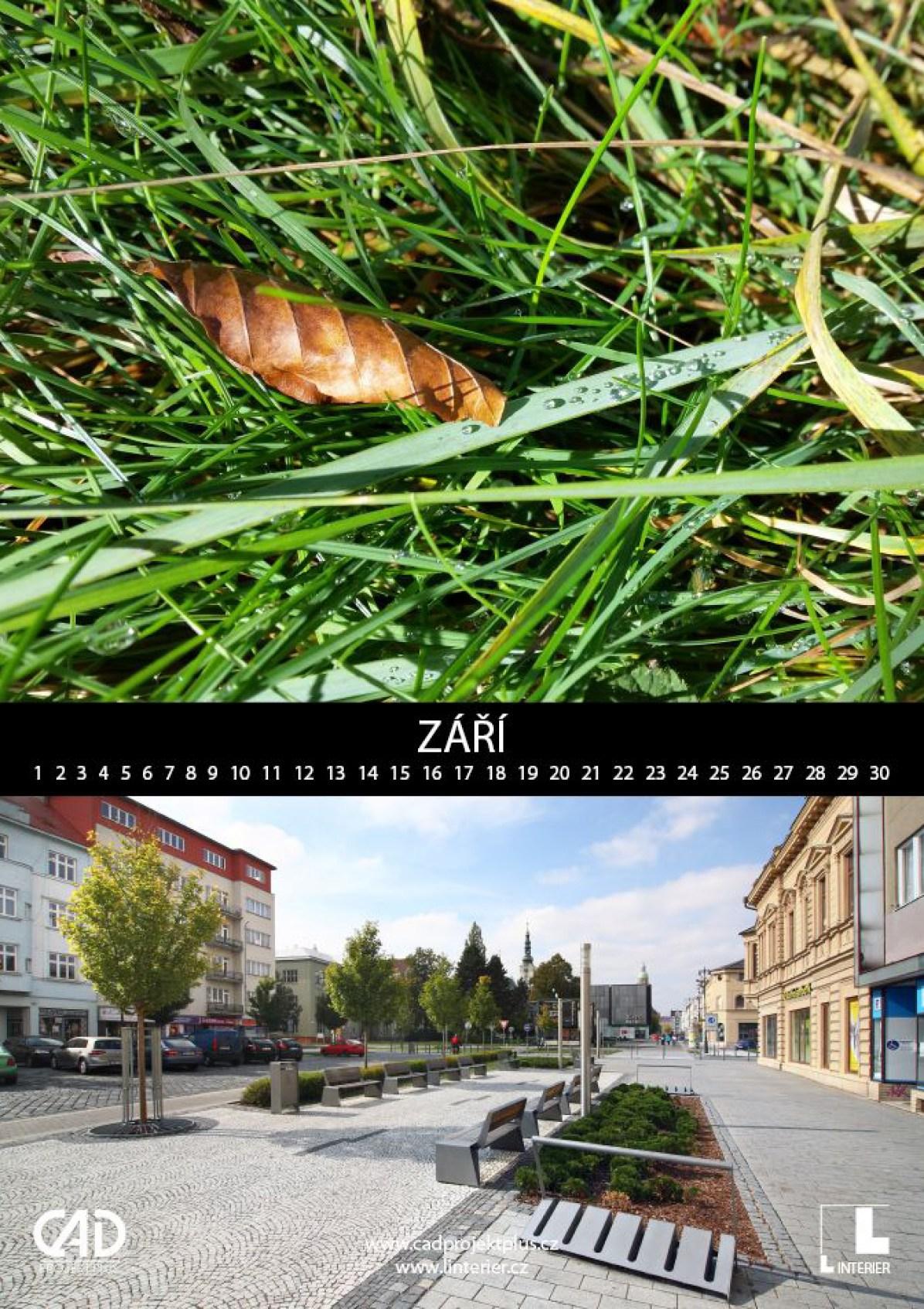 09_zari_cadprojektplus_2016