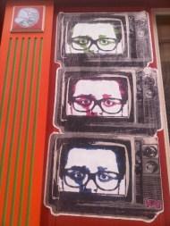 Koe1 3 rue Turbigo