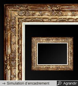 www cadre ancien com
