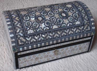 Antiquite Brocante Decoration Cadeaux Objet De Curiosit 233