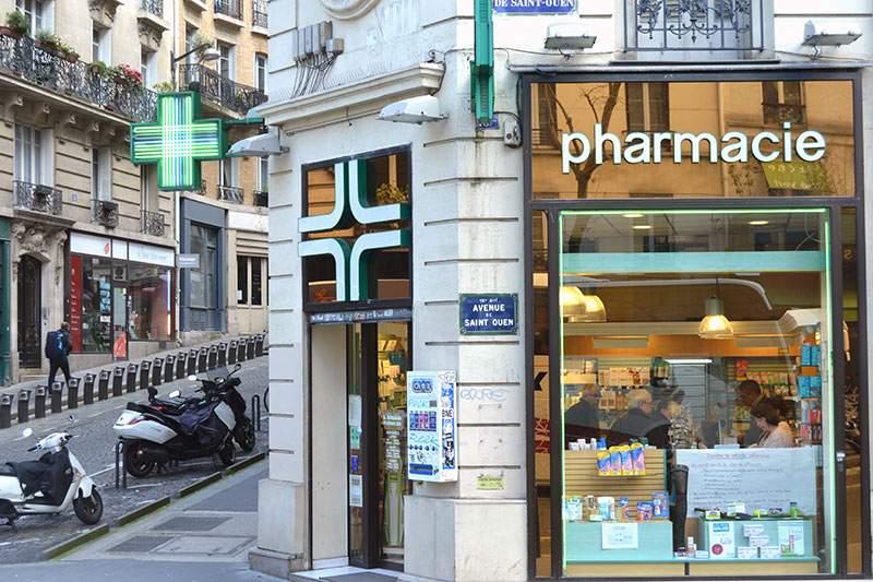 La Publication Du Decret Conseils Et Prestations Donne De Nouvelles Perspectives Aux Pharmaciens