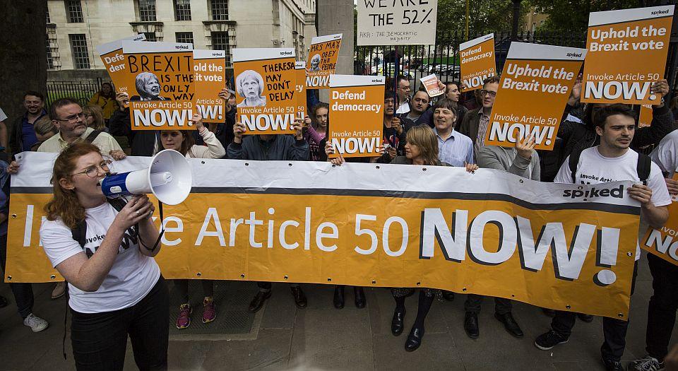 Hasil gambar untuk september 5 article 50