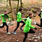 Cross FOLA in Esch/Alzette