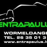 CAEG – Sponsoring – Logo – Entrapaulus