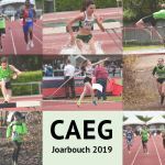 Joarbouch 2019 (Coverpage) – CAEG