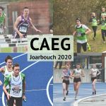 Joarbouch 2020 (Coverpage) – CAEG