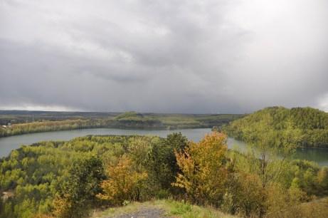 Nationaal Park Hoge Kempen