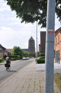 Kempen-Maaspad