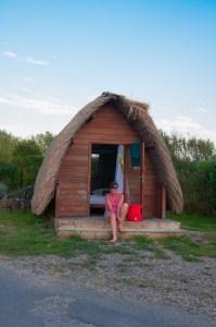 Camping Wimereux