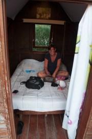camping l'Eté Indien