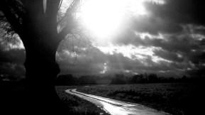 Grote Routepaden