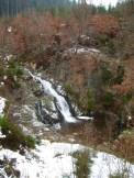 cascade Baheyon