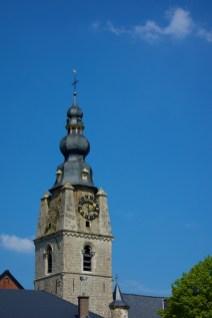 GR 128 Oost-Vlaanderen 937