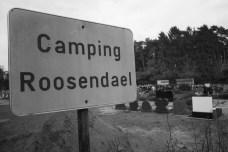 GR 128 Oost-Vlaanderen 967