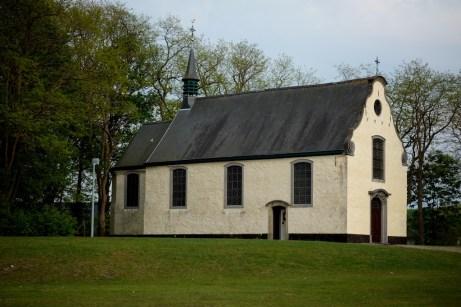 GR 128 Oost-Vlaanderen 968