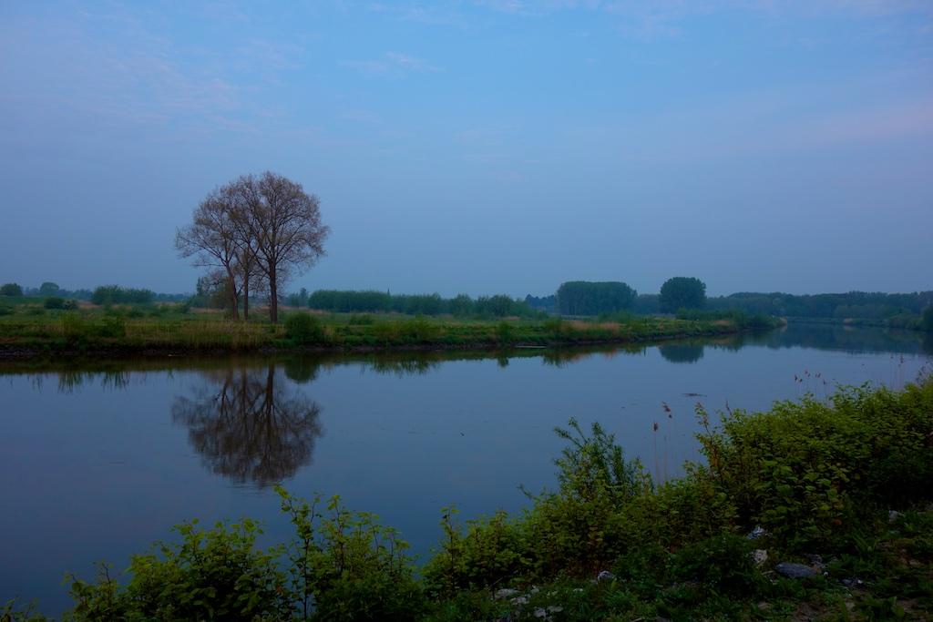 Schelde GR 128